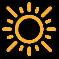 sun-2-1